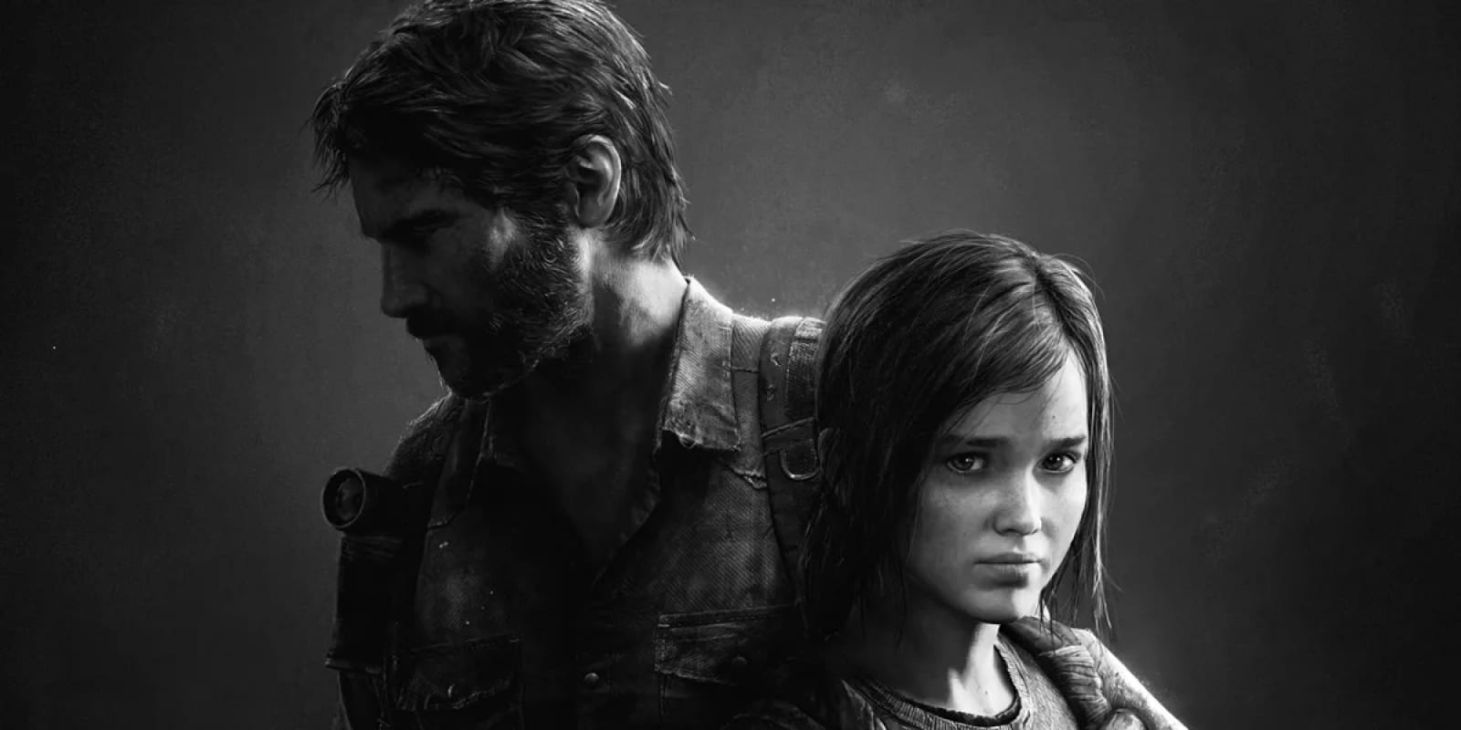 Análise a The Last of Us Remastered