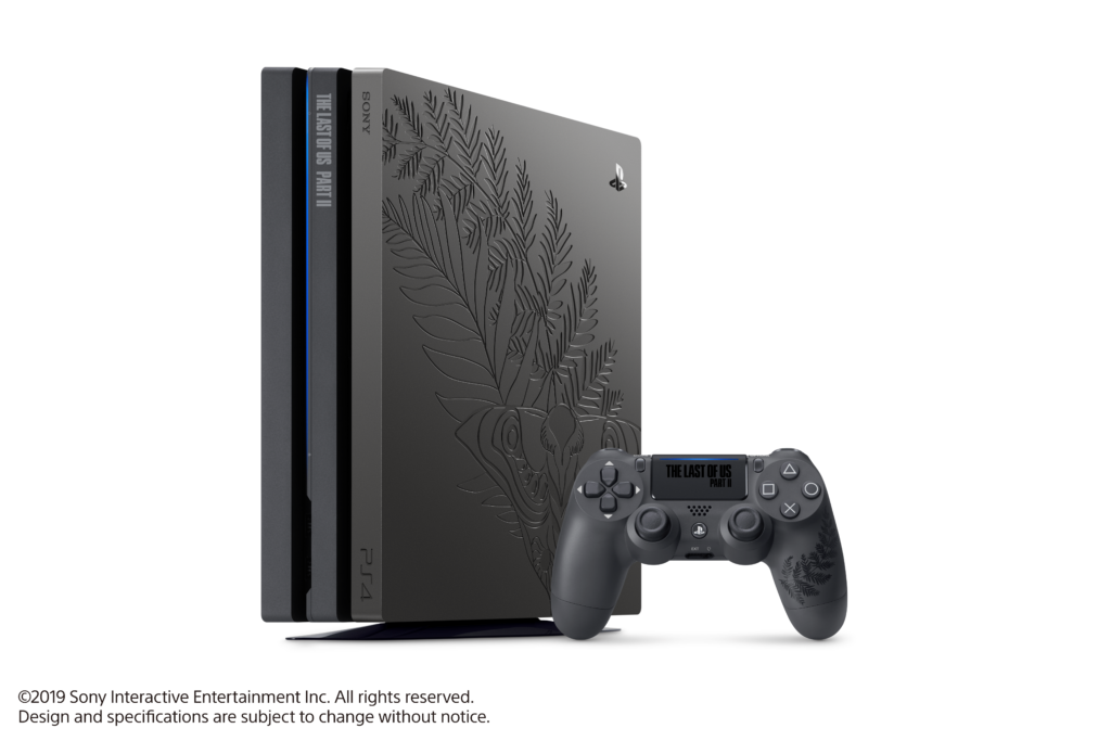 PS4PROLE RENDER 55609