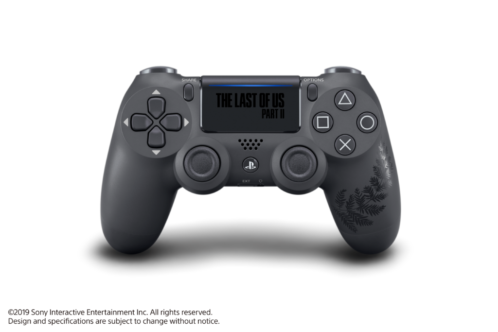 PS4PROLE RENDER 73591
