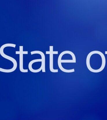 Próximo State of Play