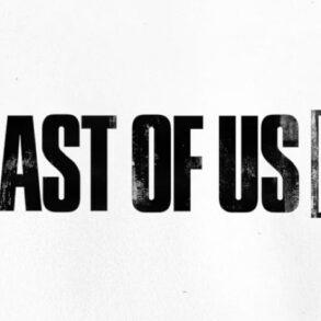 Destaque de The Last of Us Day