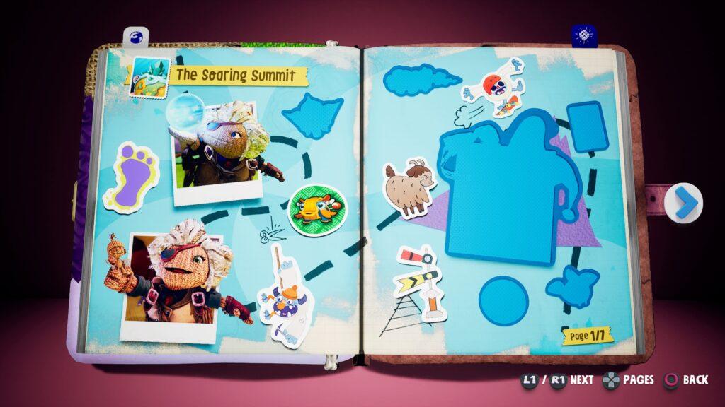 Sackboy™ A Big Adventure 20201127135344
