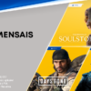 Jogos abril PS Plus