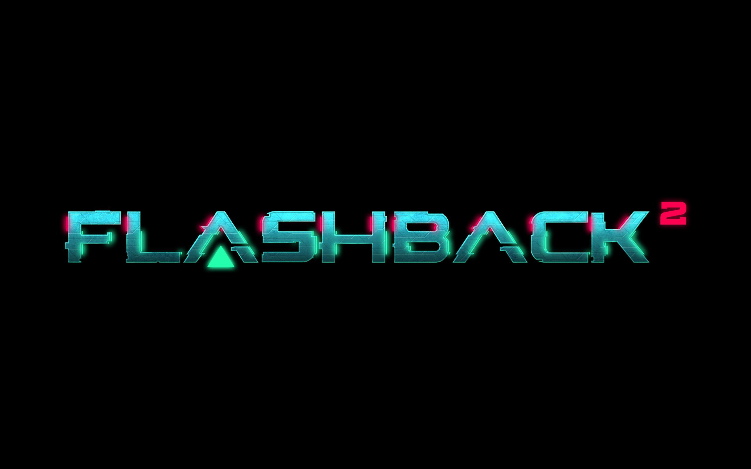 flashback scaled