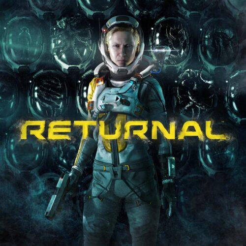 returnal capa
