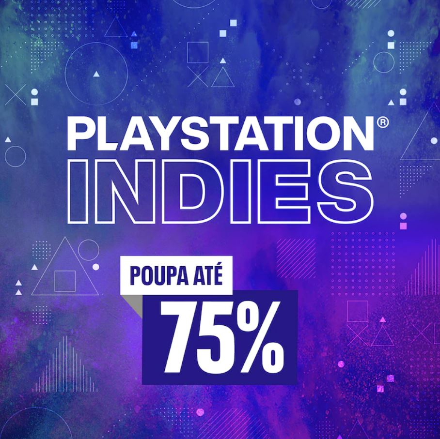 PS Store Indies