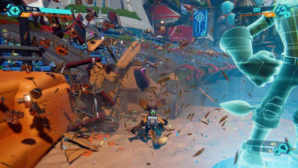 Ratchet Clank Rift Apart 20210608232028