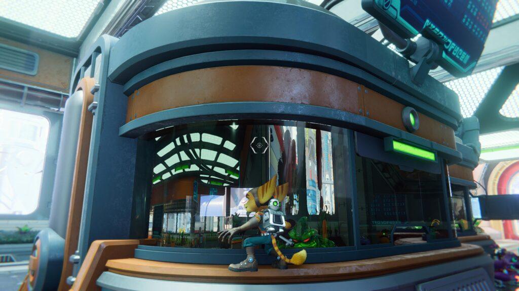 Ratchet Clank Rift Apart 20210608233807 4
