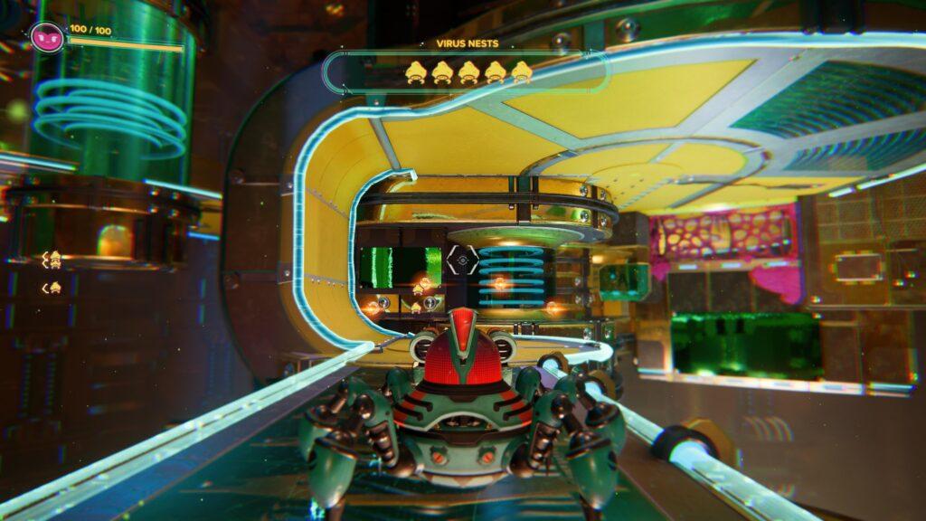 Ratchet Clank Rift Apart 20210610161029