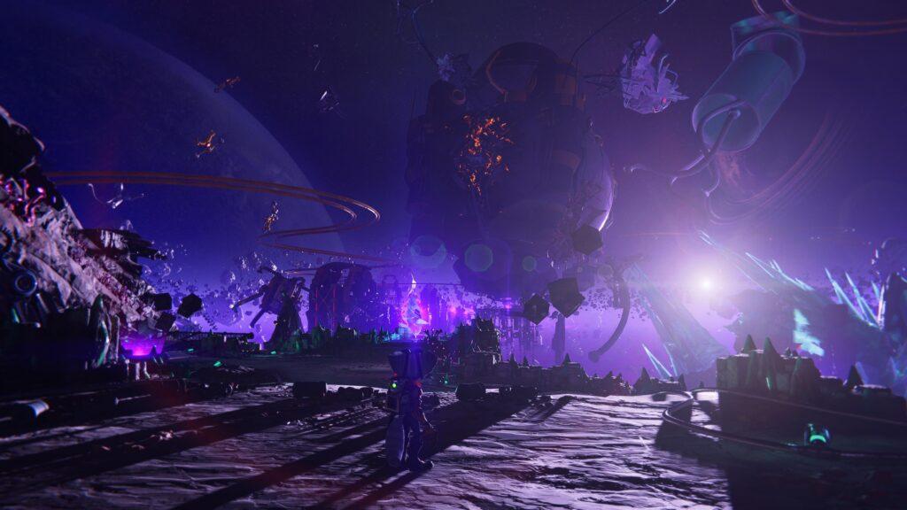 Ratchet Clank Rift Apart 20210612003235
