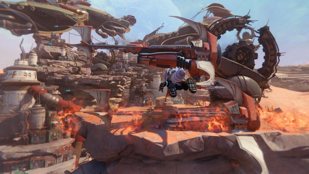 Ratchet Clank Rift Apart 20210612095034