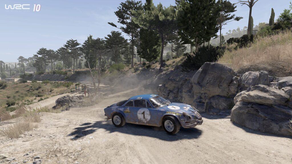 WRC 10 FIA World Rally Championship 20210906224228