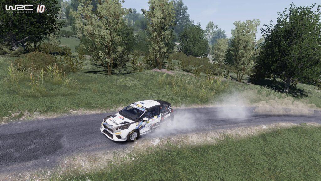 WRC 10 FIA World Rally Championship 20210906225929
