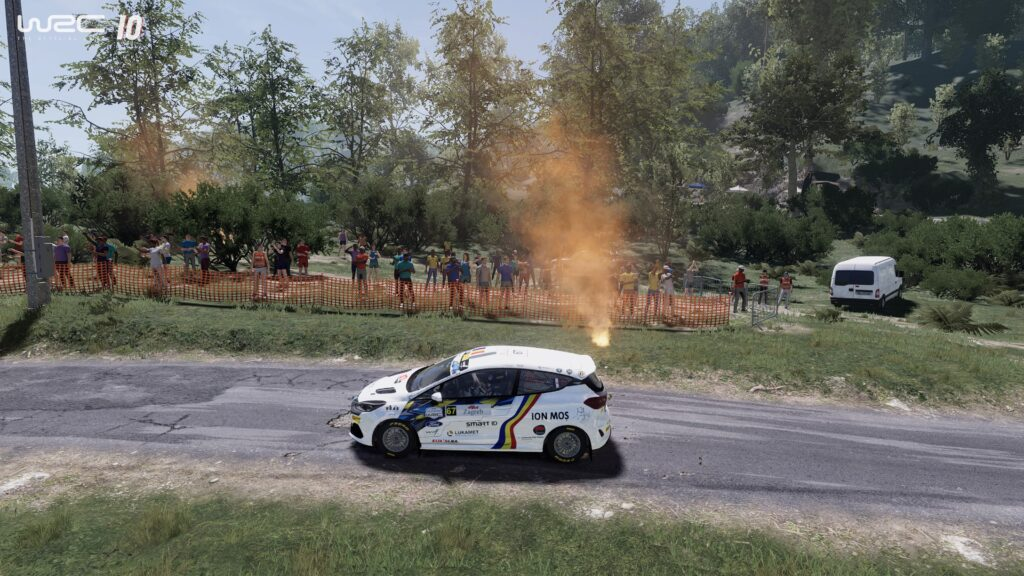WRC 10 FIA World Rally Championship 20210910233627
