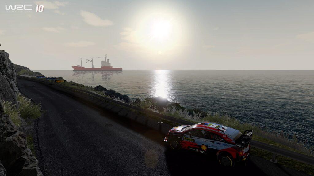 WRC 10 FIA World Rally Championship 20210911000040