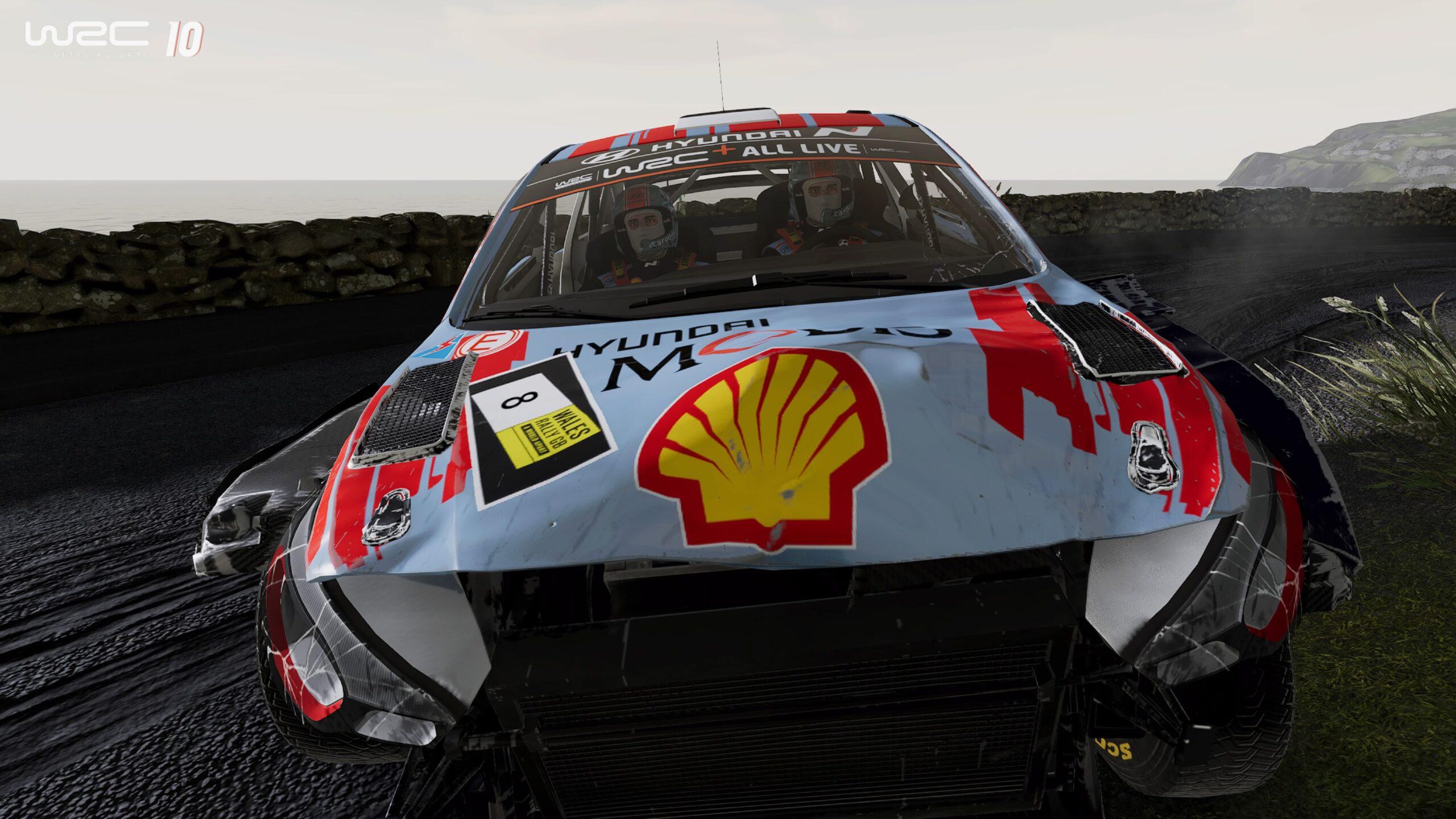 WRC 10 FIA World Rally Championship 20210911000511 scaled